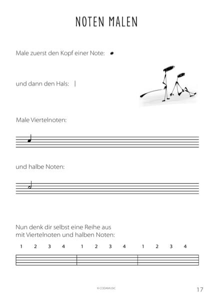 DER HOHE HUT <br /> Band 1