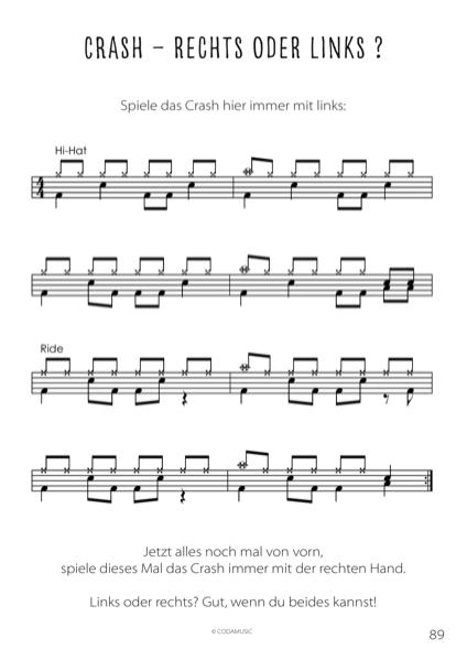 DER HOHE HUT <br /> Vol 1