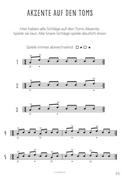 DER HOHE HUT <br /> Vol 2