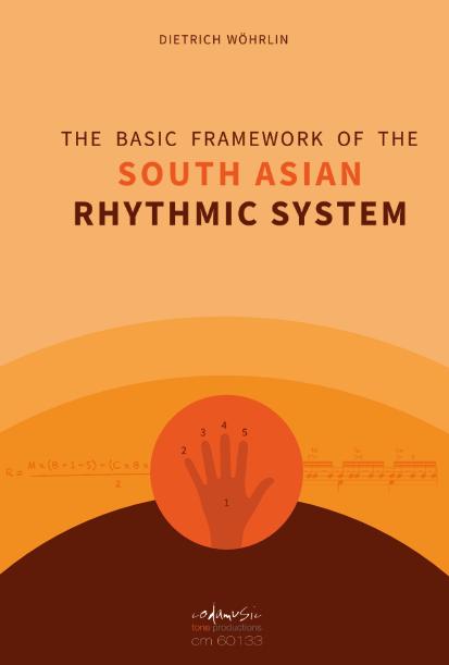 SOUTH ASIAN RHYTHMIC SYSTEM