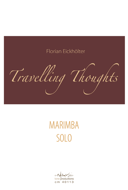 TRAVELLING THOUGHTS